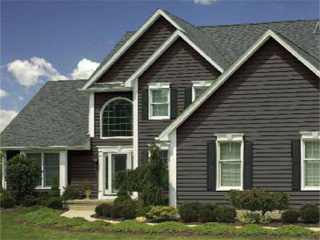 House-Siding-Sammamish-WA