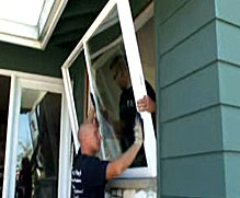 installation-vinyl-windows-tacoma
