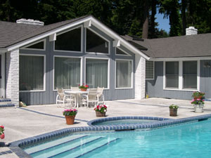 Sliding-Patio-Door-Sammamish-WA