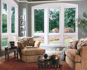 replacement-windows-lakewood-wa