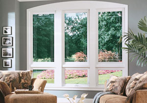 window-replacement-bellevue-wa