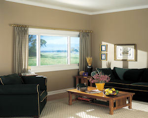 window-replacement-bonney-lake-wa