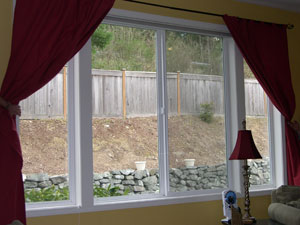 window-replacement-lakeland-hills-wa