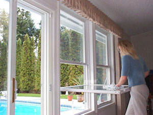 window-replacement-lakewood-wa