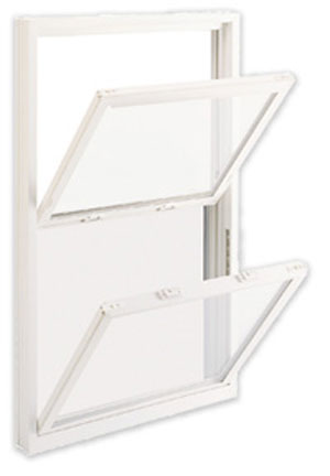 double-hung-window-tacoma