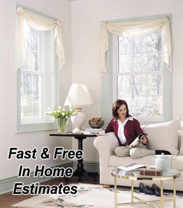 free-in-home-window-estimates