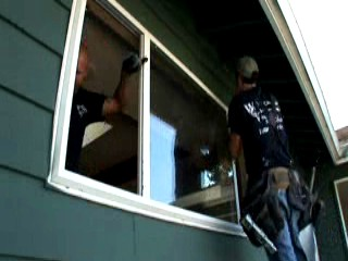vinyl-window-installation-tacoma-wa