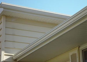 leafx-gutters-installed-tacoma-wa