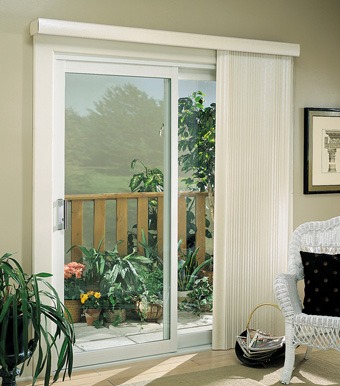 patio-doors-bremerton-wa