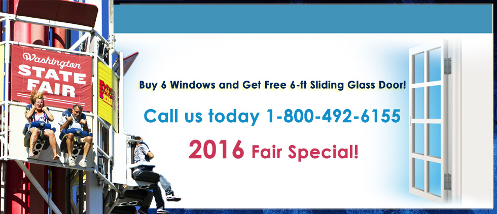 slider-replacement-windows