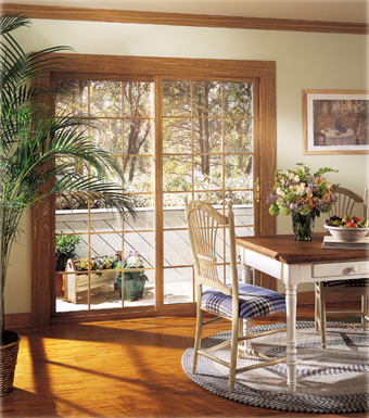 sliding-glass-doors-bremerton-wa